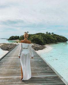 Adrianna 🌹 (@askrzyn) • Instagram photos and videos