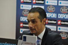 Oltra es destituido como entrenador del RCD Mallorca - http://mercafichajes.es/25/02/2014/oltra-destituido-entrenador-mallorca/