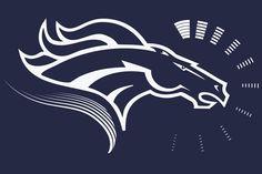Denver Broncos Wallpaper Free   Denver broncos - Denver Broncos Schedule Roster Stats Blog Posts - NFL ...