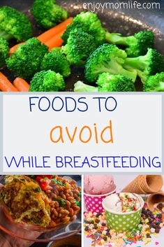 Foods to avoid during breastfeeding to prevent colic – Newborn Baby Massage Best Food For Breastfeeding, Breastfeeding Smoothie, Breastfeeding And Pumping, Low Milk Supply, Increase Milk Supply, Good Foods To Eat, Foods To Avoid, Breastmilk Cookies, Lactation Smoothie