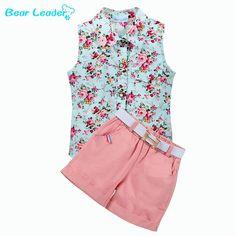 Clothing Sets Baby Kids Clothes Set Boys Girls Cartoon Donald Duck Hooded Vest T Shirt Pants 3pcs Suits Jacket Children Sport Clothing Sets Superior Performance