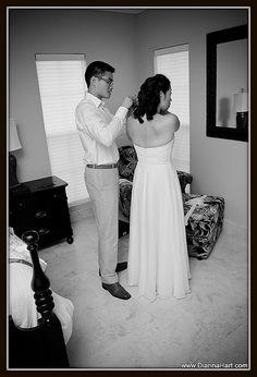 .Dianna Hart Photography
