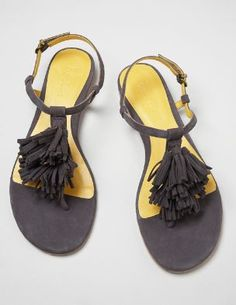 f8a41baf694 I would wear these alllll summer... Clearance Shoes