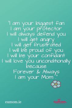 Image result for i am your biggest fan i am your protector