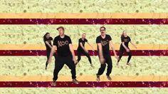 Koo Koo Kanga Roo - No Crust: House Party Dance-A-Long Workout Left Brain Right Brain, Fun Brain, Brain Gym, Broken Song, Broken Video, Kids Songs With Actions, Brain Break Videos, Camp Songs, Action Songs