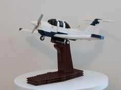 Brickshelf Gallery - piper tomahawk