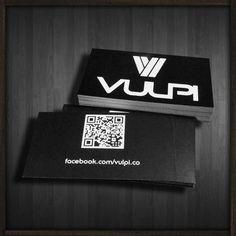 Já conhece os QR code ??? Basta aproximar a câmera do celular e fotografar o símbolo, composto de vários quadradinhos, você será redirecionado para página da Vulpi no facebook em seguida clique em Curtir, prontinho! Agora automaticamente você receberá todo o conteúdo de atualizações e novidades. A Vulpi Co. Agradece! Siga-nos no instagram e fique por dentro de todas novidades. #vulpicooficial #vulpico #vistavulpi #vivavulpi #vulpi #qrcode