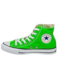 All Star Hi' Converse Logo, Converse All Star, Popular Sneakers, Star Wars, Chuck Taylor Sneakers, Shoe Collection, Me Too Shoes, Trainers, High Top Sneakers