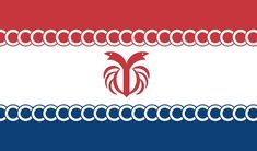 So we're doing Iranified flags now? For completeness, here's Serbia. Flag Design, Flags, Fantasy, Learning, Unique, Fun, Bunting Garland, Trapper Keeper, Bunting Design