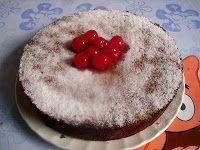 Platos Latinos, Blog de Recetas, Receta de Cocina Tipica, Comida Tipica, Postres Latinos: Pudín de Gofio - Postre y Dulce Tipico De Cuba
