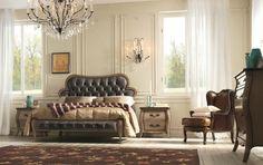Arge mobilya ANKARA avangarde yatak odası takımları