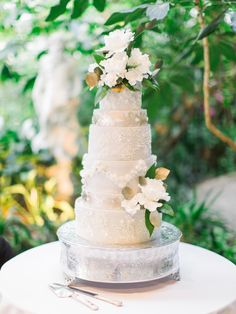 Photography : Rachel May Photography Read More on SMP…