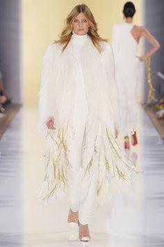 Alexander Vauthier Haute Couture Automne-Hiver 2012-2013|10