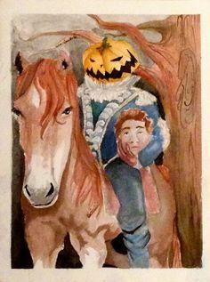 Headless - Lilo Gin Arte Bad Art, Gin, Moose Art, Animals, Painting, Animales, Animaux, Painting Art, Animal