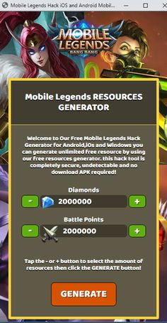 Mobile Legends Hack Generator — Mobile Legends Free Diamonds Mobile Legends Hack 2019 Updated Generator — How to Get Unlimited Diamonds No Survey No Verification Mobile Legends Bang Bang Hack — Get. Alucard Mobile Legends, Moba Legends, Episode Choose Your Story, Point Hacks, Legend Games, Play Hacks, App Hack, Mobile Legend Wallpaper, Gaming Tips