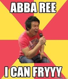 Abba ree can't stop laughing, laughing so hard, asian humor, asian Just For Laughs, Just For You, Asian Humor, Asian Meme, We Are The World, Haha Funny, Funny Stuff, Funny Shit, Funny Things
