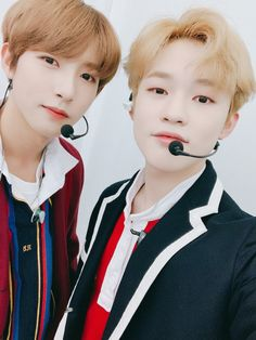 chenle x renjun Nct 127, Nct Dream Chenle, Nct Dream Members, Lotte World, Johnny Seo, Nct Chenle, Huang Renjun, Dream Baby, Jung Woo