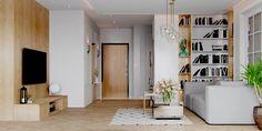 #osom #new #baby #project #house #livingroom #modernclassic #luxuryhomes #inspiration #interior #interiordesign #architecture #design #wood #warm #beige #colors #homedecor #decorations #dom #wnetrze #osomgroup #artystycznyżoliborz