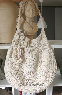 Textiles adventures