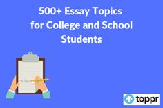 Good Essay Topics, Argumentative Essay Topics, Writing Topics, Essay Writing Tips, Persuasive Essays, Natural Disasters Floods, Smoking In Public Places, Importance Of Education, Essay Examples