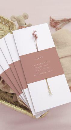Wedding Cards, Diy Wedding, Dream Wedding, Wedding Day, Wedding Invitation Design, Wedding Stationary, Faire Part Nature, Stationery Design, Wedding Stationery