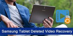 How To #Retrieve #Deleted #Videos From #SamsungGalaxyTablet. Restore Deleted Videos On Samsung #GalaxyTablet Using #GoogleDrive #Backup. Get Back From #SamsungCloud. #Recover Videos From #SamsungKies. Retrieve Videos From #SamsungTablet #WithoutBackup Via Recover (#Android) Tool. Recovery Tools, Data Recovery, Google Drive App, Samsung Galaxy Tablet, Play Game Online, Laptop Computers, Restore, Android, Videos