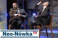 Kabaret Neo-Nówka TV - SPOTKANIE PREZYDENTÓW - (Live in London) HD London, Tv, Youtube, Fictional Characters, Television Set, Fantasy Characters, Youtubers, London England