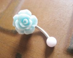 Items I Love by Shaylyn on Etsy