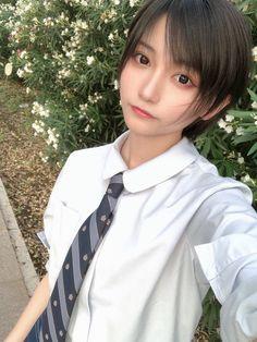 "chi-midorikawa: ""(帅嘤嘤さんのツイート: ""🐱… "" """