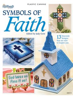 Símbolos de la Fe