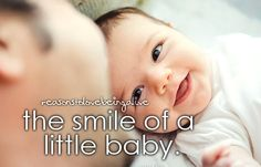 I love little babies everything about them is really cute I especially there laugh Dont Forget To Smile, Make You Smile, Are You Happy, Cute Couple Quotes, Love Quotes, Quotes Quotes, Sweet Text Messages, Guy Best Friend, Sweet Texts