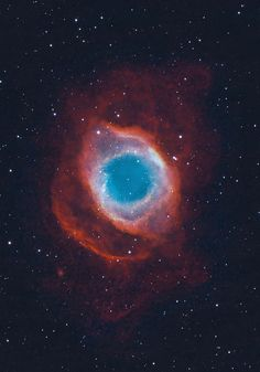 Fiery Eye of God - Whirlpool Galaxy-Andromeda Galaxy-Black Holes Hubble Space, Space And Astronomy, Space Telescope, Space Shuttle, Cosmos, Constellations, Deep Images, Helix Nebula, Orion Nebula