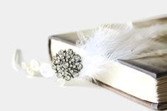 Treasury  June WHITE Hot Picks by Cindy on Etsy  This one features my Wicker White Vintage Summer Time Handbag! See it by clicking on the picture - once you get to the treasury!!