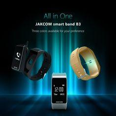 nice Jakcom B3 Smart Watch New Product Of Mobile Phone Lcds As Xt1058 For Galaxy Nexus I9250 Screen Meizu M1 Note