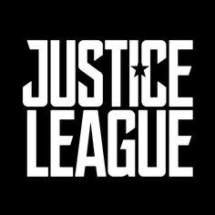 Liga da Justiça Parte Um - Novembro 2017