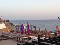 Decorating is not a look, it's a point of view. let Banderas Balinesas handle it :0   • • • • • • #Decoration #Flags #Bali #Club #event #party #restaurant #party #banderasbalinesas #Spain #grancanaria #canaryisland #wedding #spirit #wedding #worldwide #chillout #Ibiza #Marbella #Sevilla #tarifa #tenerife #fuerteventura #lanzarote #barcelona #madrid #malaga #menorca #mallorca #colour #summer #thursday #beach #place