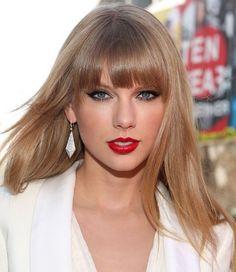 Hairstyles of Taylor Swift #TaylorSwift #hairloss #regrowth #regrow #hair #hairregrowthtreatment #regrowtofhair #besthairregrowth #menhairregrowth #hairregrowthoil #arganoil #regrowth #hairproduct #hairregrowthshampoo #hairregrowthwomen #hairregrowthmen #hairregrowthreview #arganlife #arganlifeproducts #arganlifeshampoo