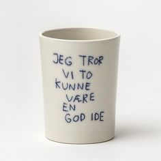 You Little Teapot – Lars Rank Keramik Kids Clay, Barbie Dream House, Ceramic Cups, Ceramic Artists, Porcelain Ceramics, Mug Cup, Clay Art, Pottery Art, Cool Words