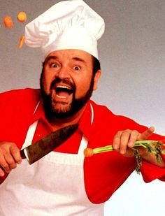 25 Secret Recipes from Famous Actor-Chef Dom DeLuise http://pinterest.com/jimmy7641/your-pinterest-book-store/