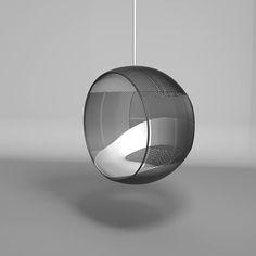 my bubble  tiges métal vernis  design / marylin raba