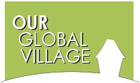 Our Global VIllage is a 501(c)3 nonprofit organization with a mission to empower grassroots leaders around the world to improve their communities by providing knowledge, resources and support.
