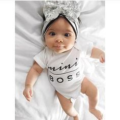 Sweet-Tempered 2018 Newborn Baby Boys Girls Cotton Casual Letter Video Game Romper Simple Jumpsuit Clothes Outfits W We Take Customers As Our Gods Mother & Kids Bodysuits