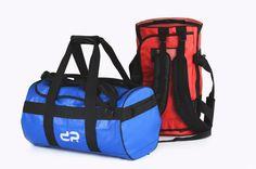 Vanntett sports bag 35 / 65 ltr - Netshop