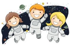 A Delightful and Engaging Compilation Astronomy Course All About The Stars & the Universe With Videos, Coloring Sheets, Worksheets & Even Songs