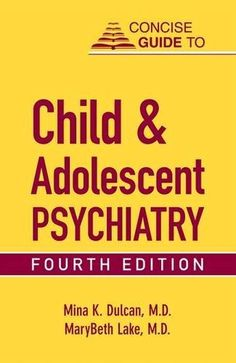 Rutters child and adolescent psychiatry 6e pdf free medical concise guide to child and adolescent psychiatry concise fandeluxe Choice Image