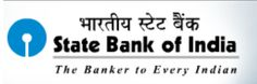 Check this for SBI (State Bank of India) and Bank of India IFSC and MICR Code. It will help in Online Transaction.