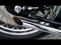 Look at this article about Exhaust we just added at http://motorcycles.classiccruiser.com/exhaust/heist-250-motorcycle-frameline-exhaust-cleveland-cyclewerks/