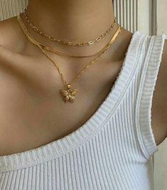 Moon Jewelry, Star Jewelry, Shell Jewelry, Cute Jewelry, Diy Jewelry, Jewelry Accessories, Jewelry Trends, Jewlery, Jewelry Bracelets