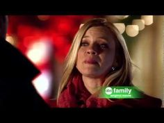 Watch 12 Dates of Christmas 2011 Full Movie Online Free