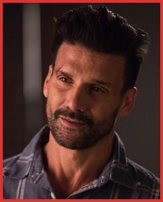Frank Grillo Haircut 124053 Frank Grillo Frank Grillo  #frankgrillo #frankgrillobjj #frankgrillobrockrumlow #frankgrillofitness #frankgrillohairstyle #frankgrilloinfinitywar #frankgrillojonbernthal #frankgrillokingdomdvd #frankgrillomartialarts #frankgrilloon #frankgrillopictures #frankgrillopronunciation #frankgrillorpicons #frankgrilloshow #frankgrillotumblr #frankgrilloufc #frankgrillowife #frankgrilloychrisevans #frankgrilloysushijos #frankjgrillo Beautiful Men Faces, Gorgeous Men, Top Hairstyles For Men, Haircut Images, Jon Bernthal, Strong Women Quotes, Stuff And Thangs, Male Face, Martial Arts